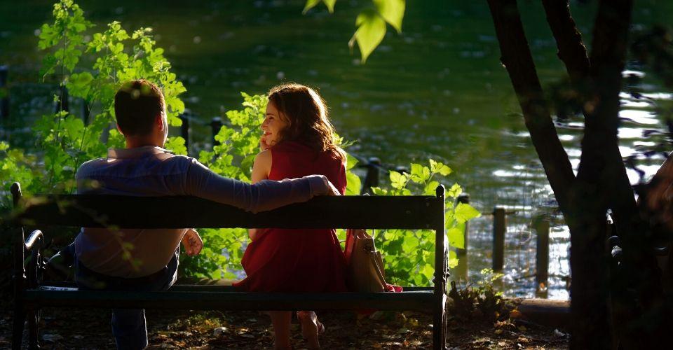 Perfectionisme en je romantische relatie
